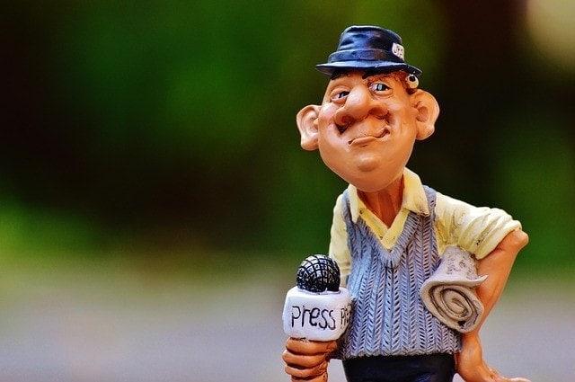 journaliste-sadique