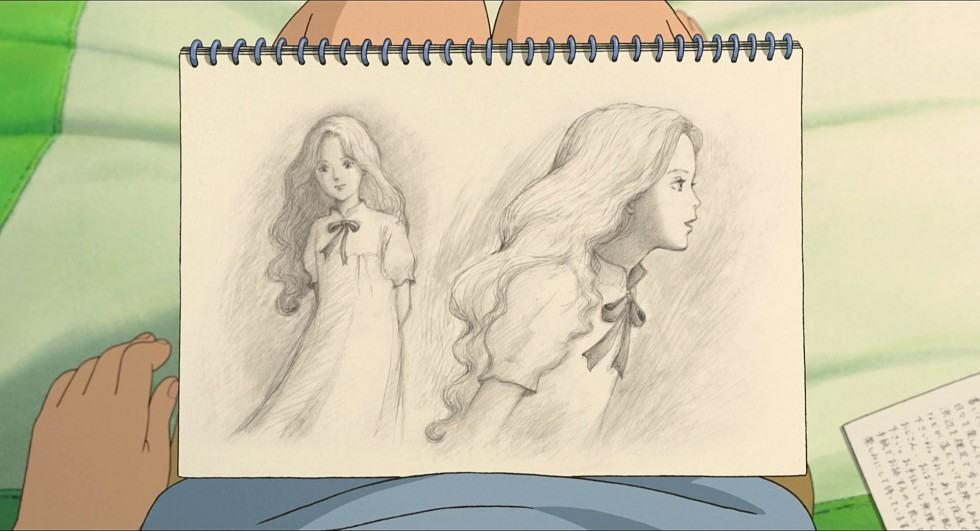 Marnie-Yonebayashi