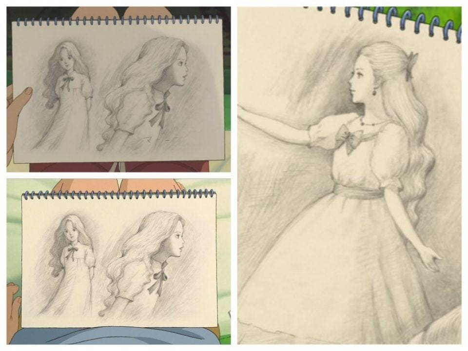 Marnie-dessin-coll