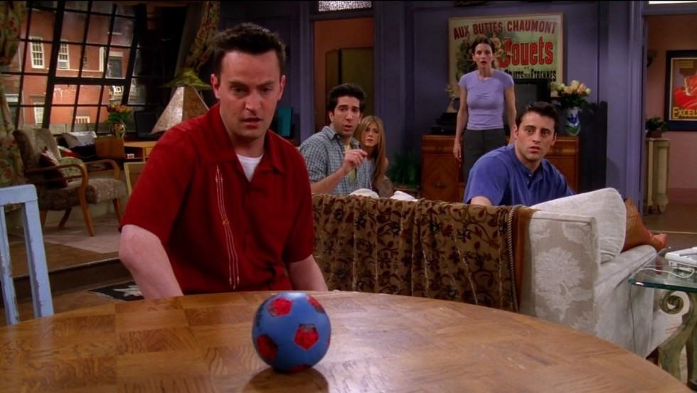 friends-jeu-3