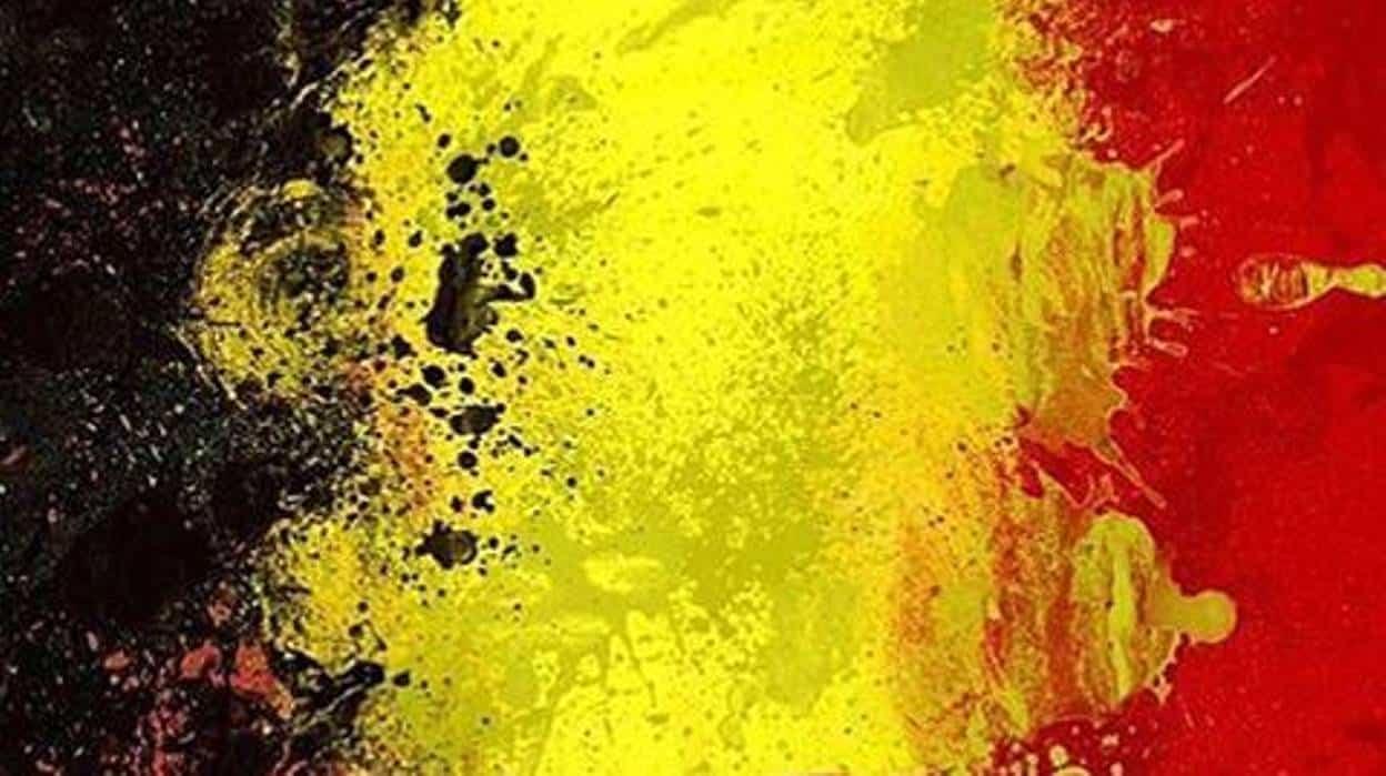 belgique-attentats