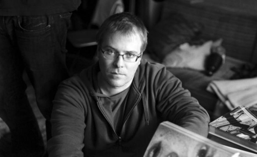 Christoph Hochhausler