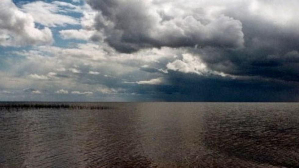 13-lakes-james-benning