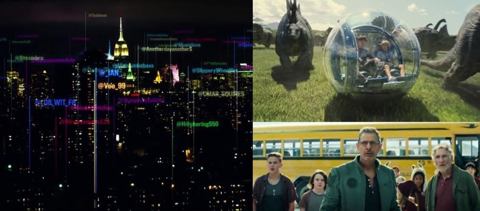 blockbusters-analyse