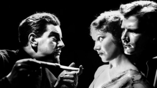 zaroff-most-dangerous-game-3