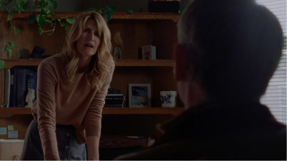laura-dern-certain-women