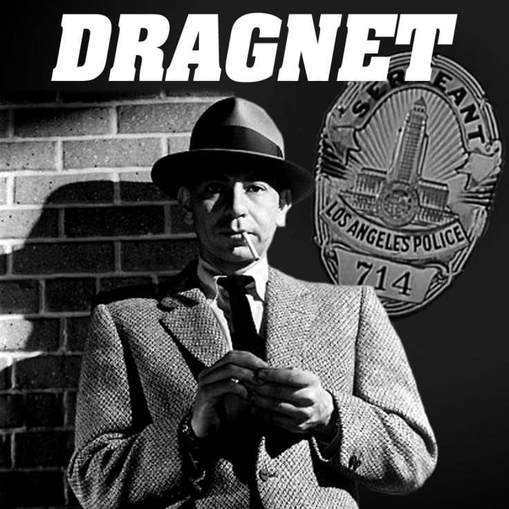 Dragnet-Jack-Webb