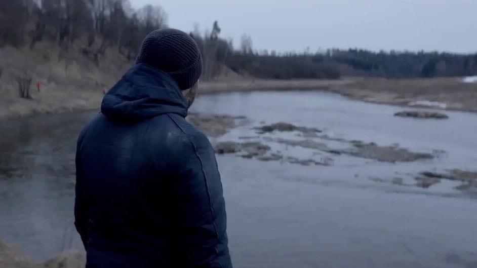 faute-d-amour-loveless-Zviaguintsev