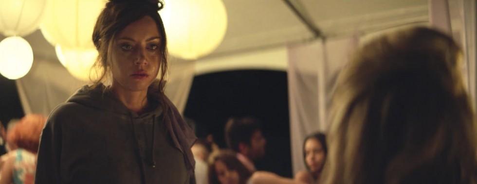 La crise d'Aubrey Plaza dans Ingrid Goes West