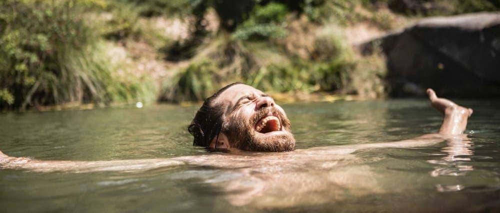 Le bonheur éphémère de Jake Gyllenhaal dans Les Frères Sisters