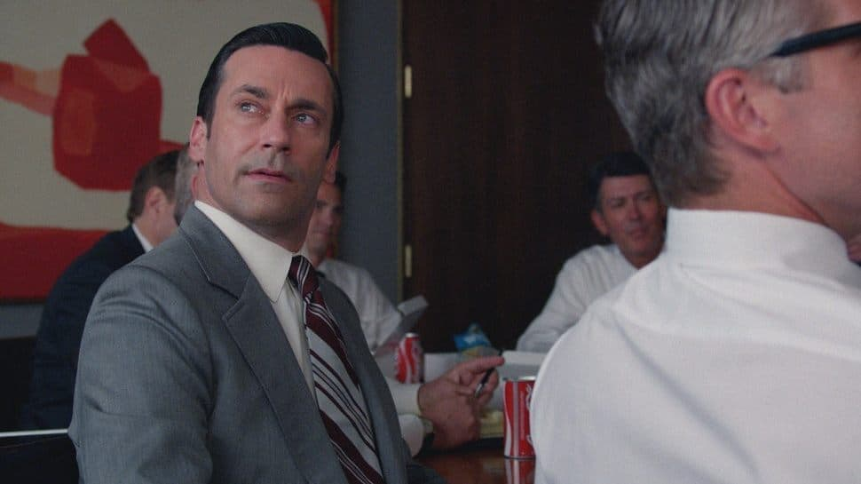 mad-men-jon-hamm-©AMC