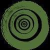Le Rayon Vert : Revue de cinéma articulant recherche, critique, interview, philosophie, esthétique et histoire